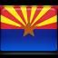 Arizona Gas Stations