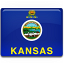 Kansas Gas Stations
