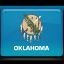 Oklahoma Gas Stations