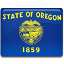 Oregon Gas Stations