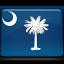 South Carolina Gas Stations